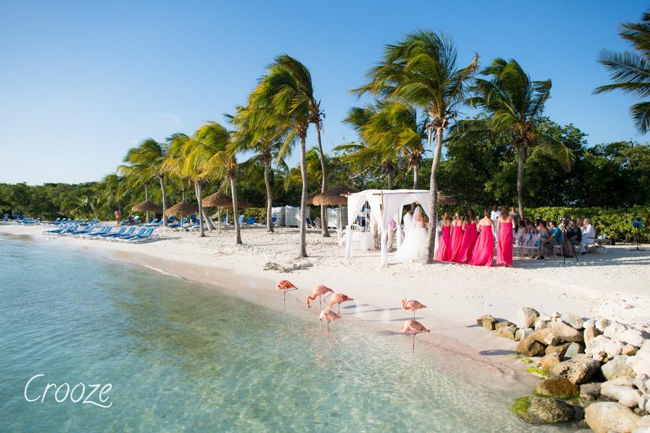 luisa-renaissance-aruba-wedding-019