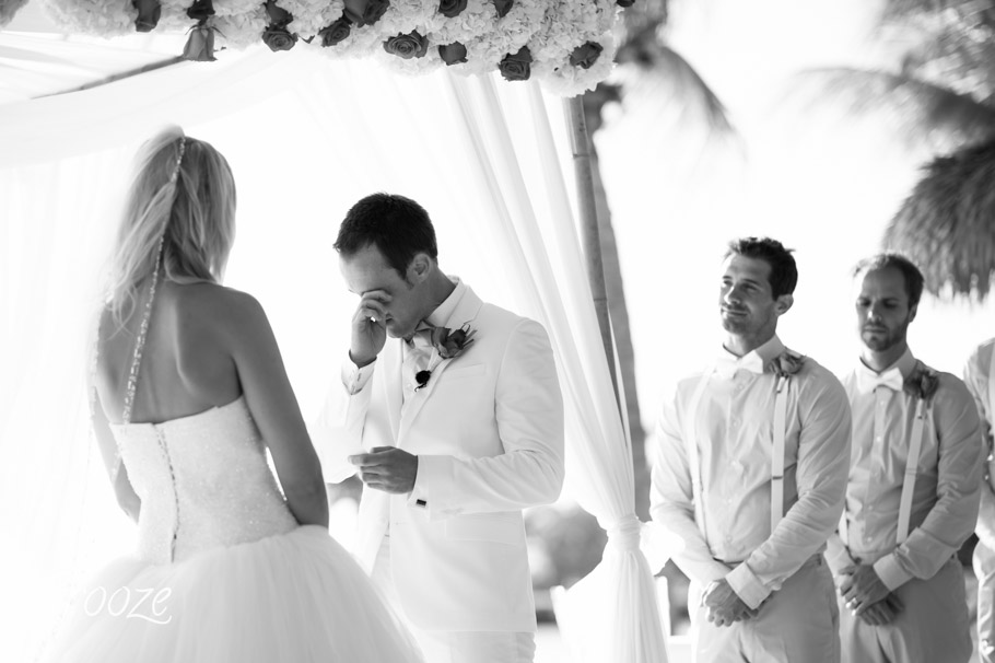 luisa-renaissance-aruba-wedding-022