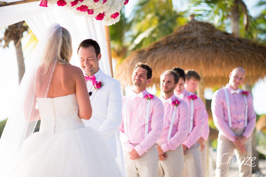 luisa-renaissance-aruba-wedding-023