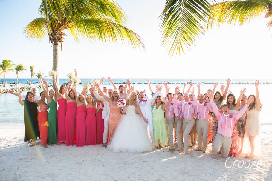 luisa-renaissance-aruba-wedding-030