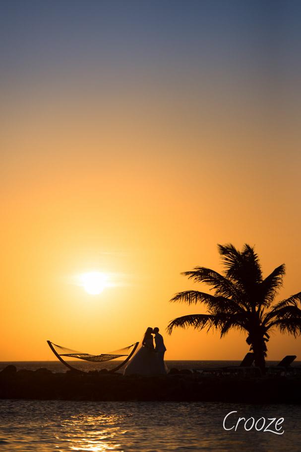 luisa-renaissance-aruba-wedding-032