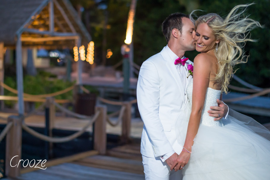 luisa-renaissance-aruba-wedding-036
