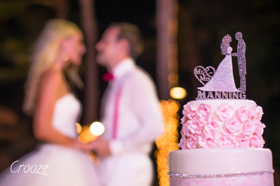 luisa-renaissance-aruba-wedding-043