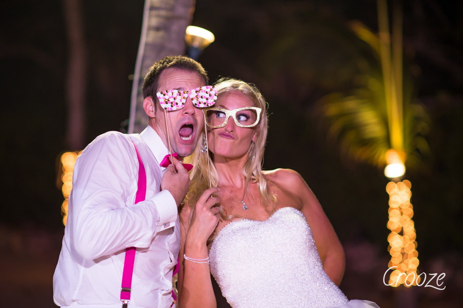 luisa-renaissance-aruba-wedding-044