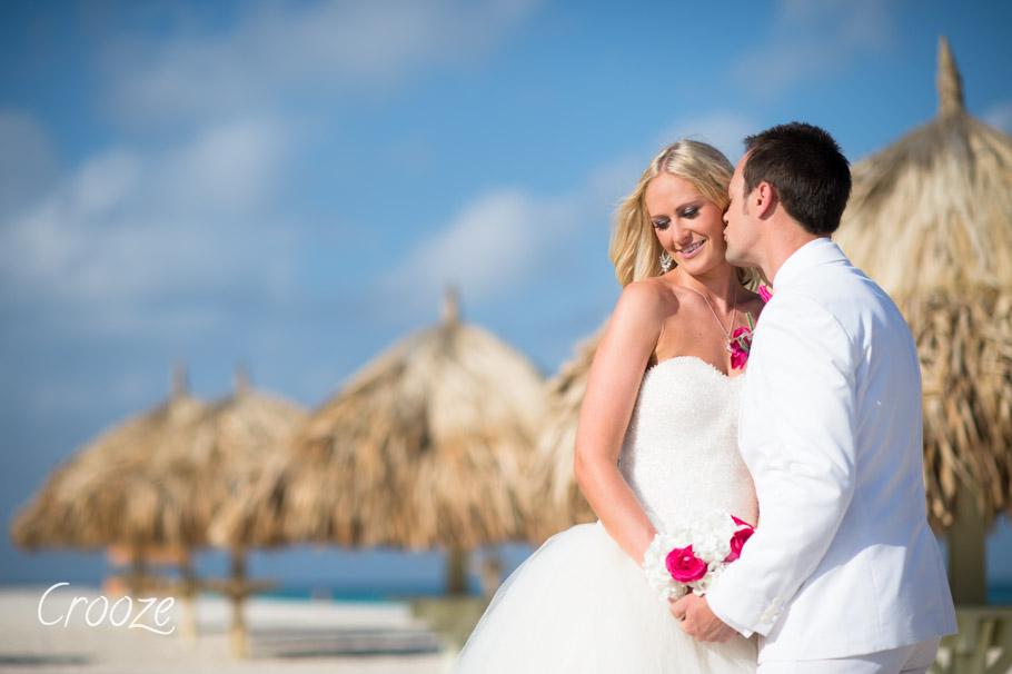 luisa-renaissance-aruba-wedding-046