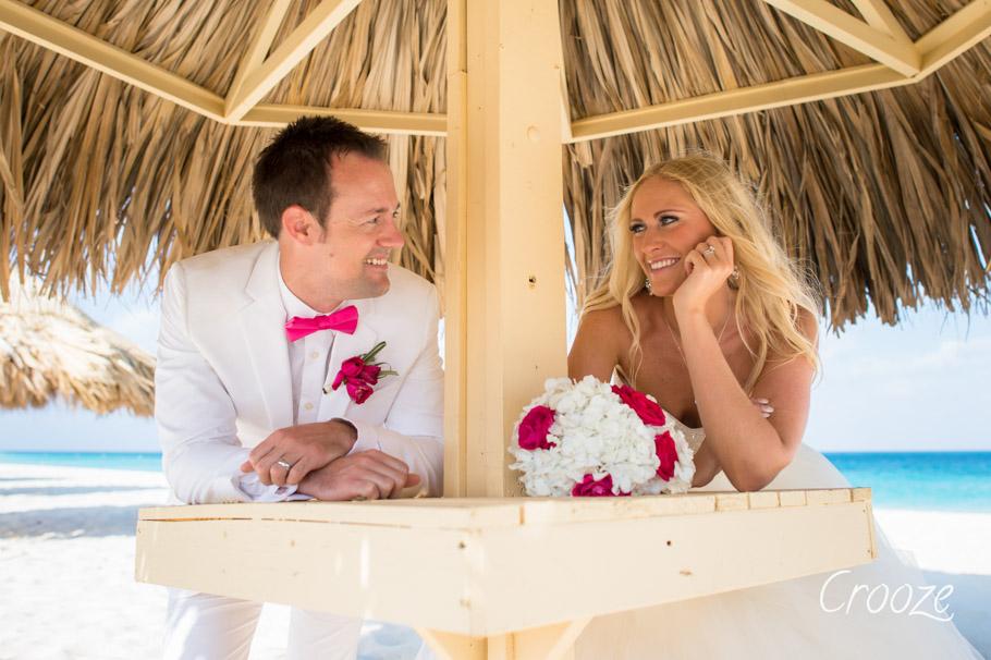 luisa-renaissance-aruba-wedding-047