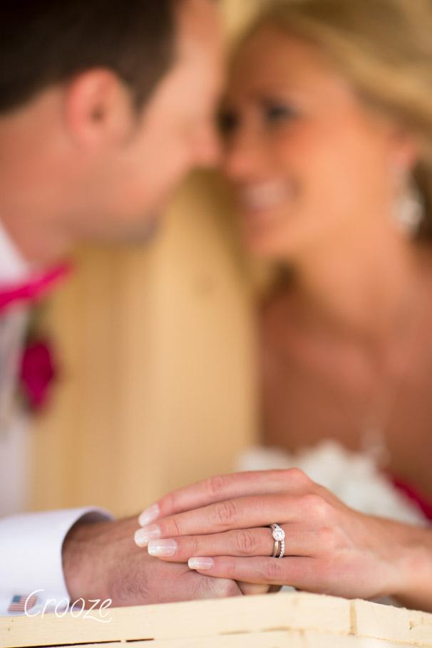 luisa-renaissance-aruba-wedding-048