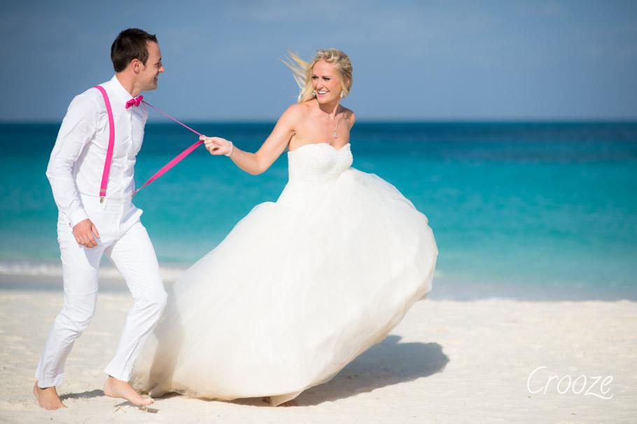 luisa-renaissance-aruba-wedding-050