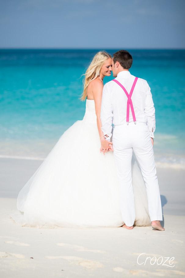 luisa-renaissance-aruba-wedding-051