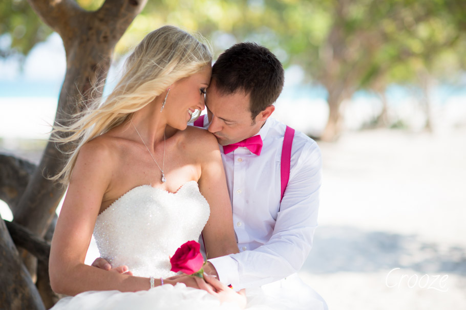 luisa-renaissance-aruba-wedding-052