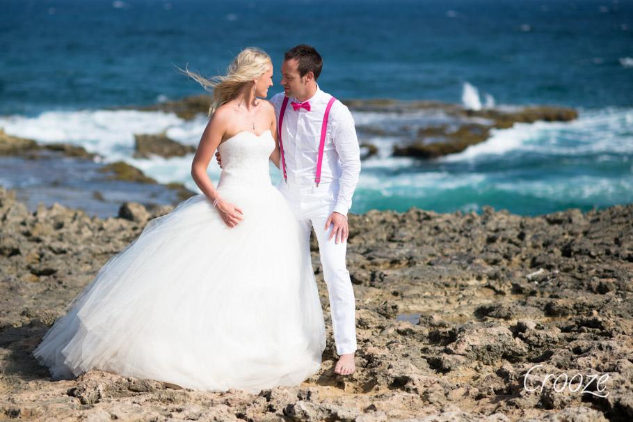 luisa-renaissance-aruba-wedding-053