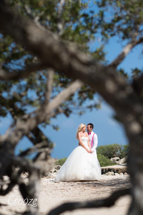 luisa-renaissance-aruba-wedding-054