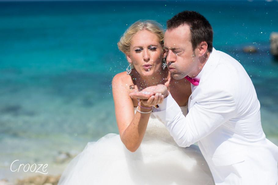 luisa-renaissance-aruba-wedding-055