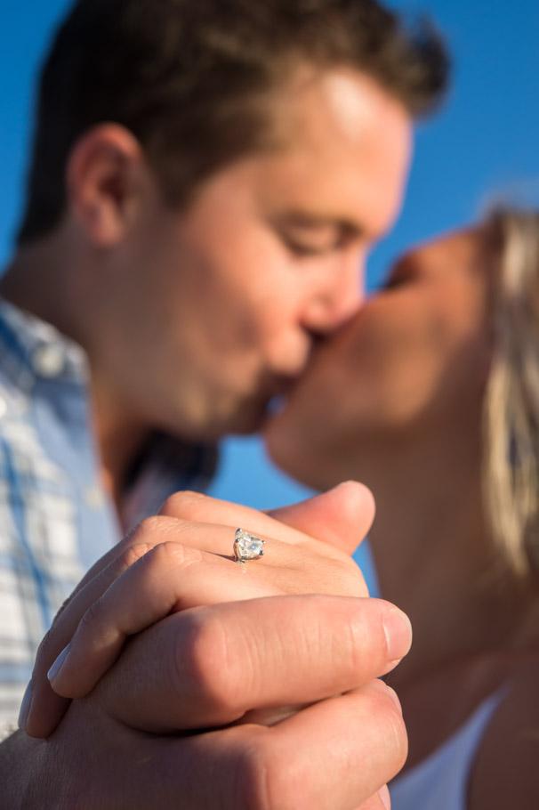 jenny-aruba-engagement-photos-001