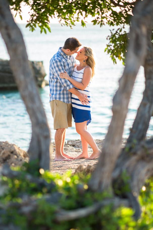jenny-aruba-engagement-photos-008