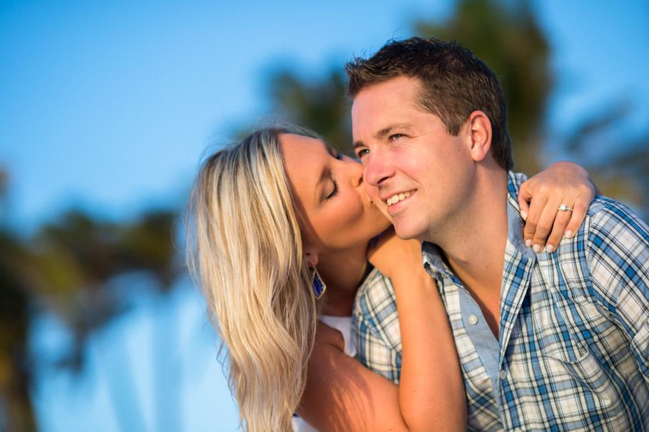 jenny-aruba-engagement-photos-012