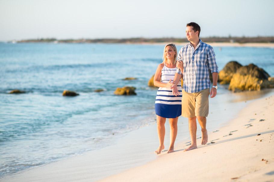 jenny-aruba-engagement-photos-014