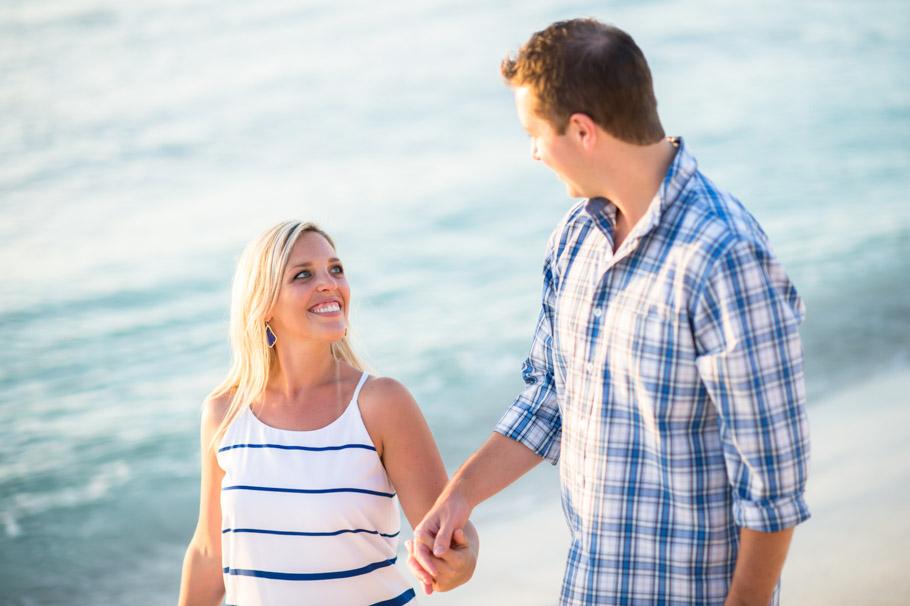 jenny-aruba-engagement-photos-017