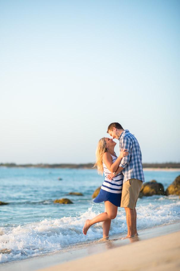 jenny-aruba-engagement-photos-020