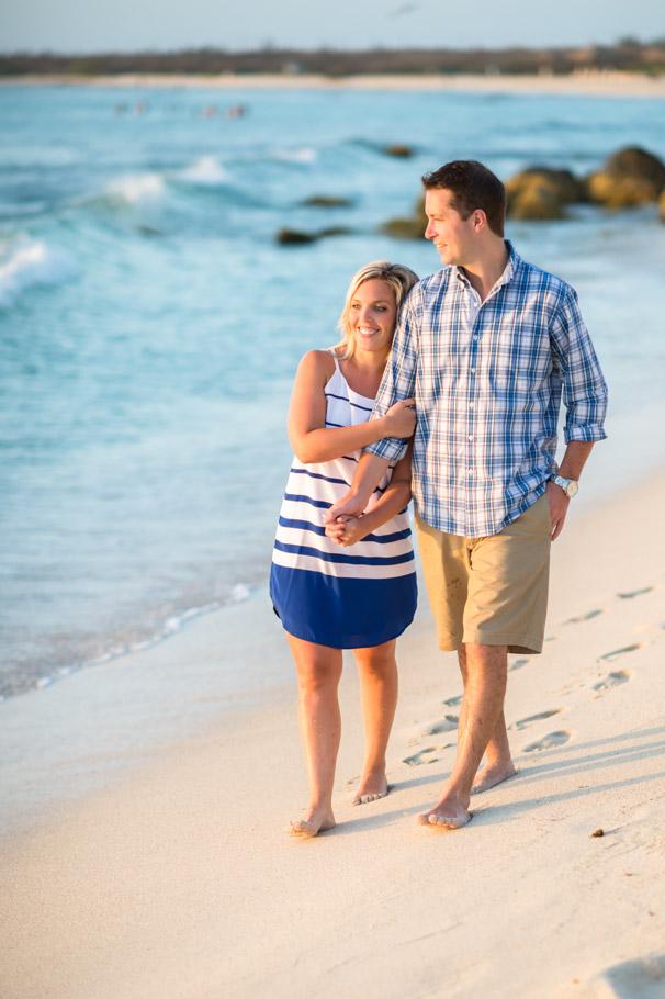 jenny-aruba-engagement-photos-021