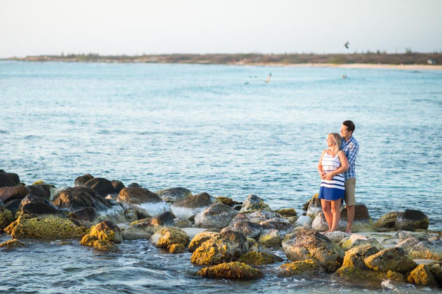 jenny-aruba-engagement-photos-022