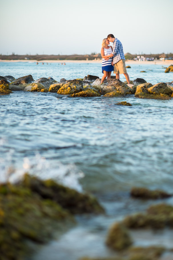 jenny-aruba-engagement-photos-024