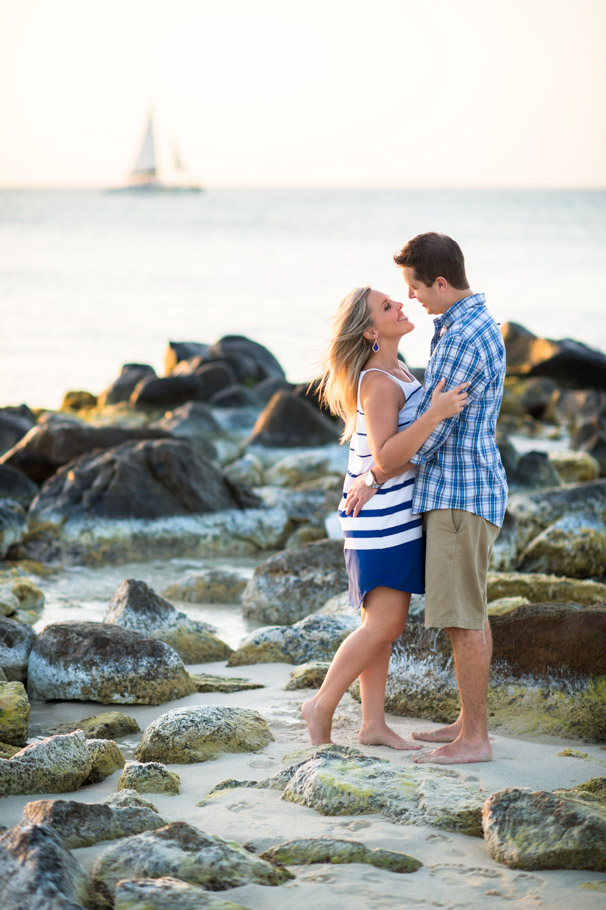 jenny-aruba-engagement-photos-025