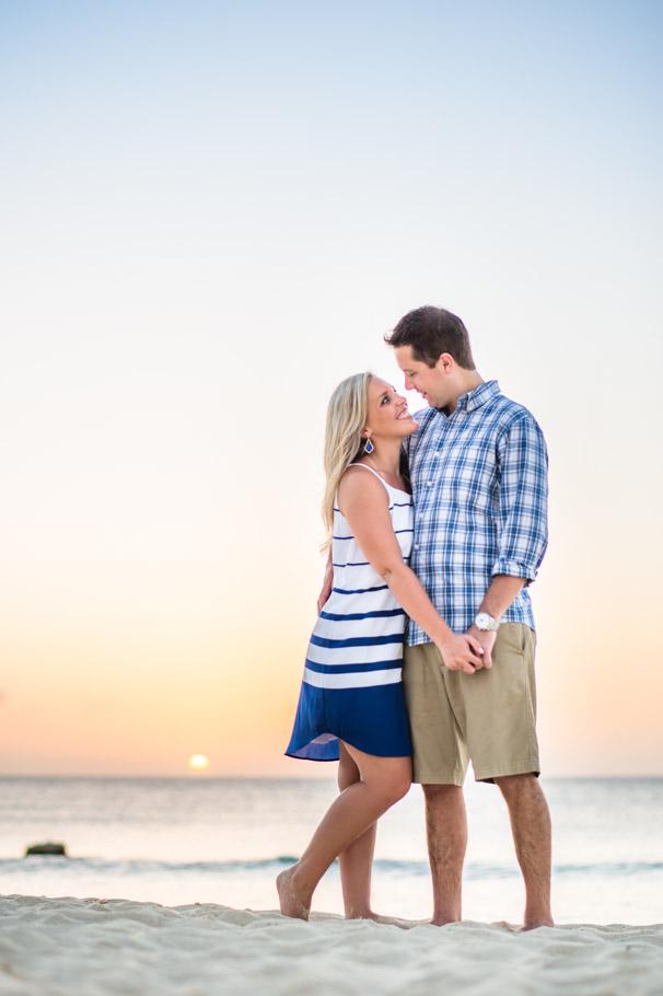jenny-aruba-engagement-photos-031