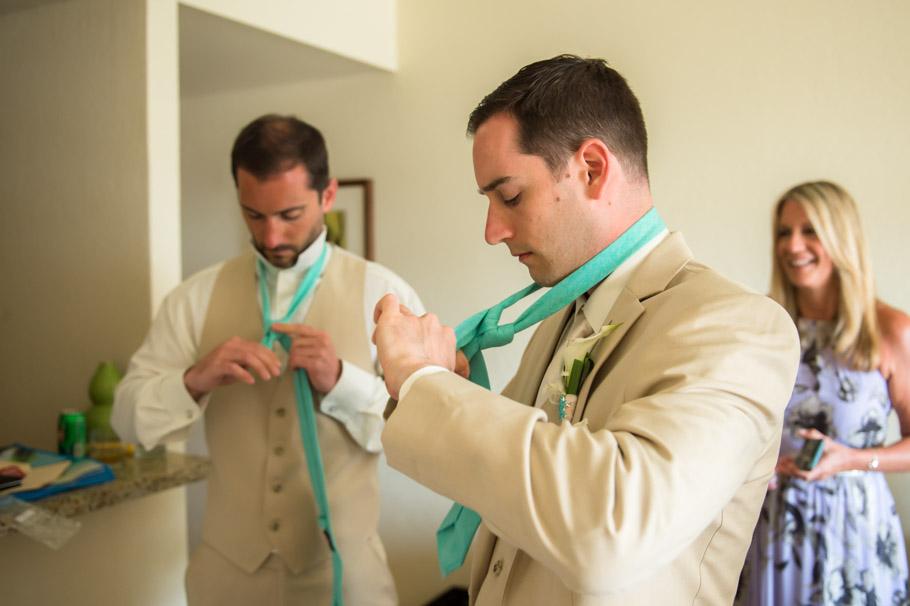 krissy-hyatt-aruba-wedding-004