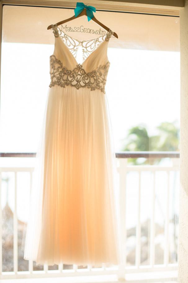 krissy-hyatt-aruba-wedding-005