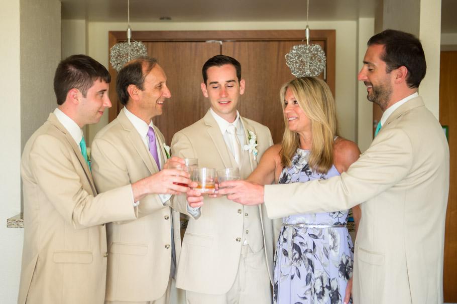 krissy-hyatt-aruba-wedding-007