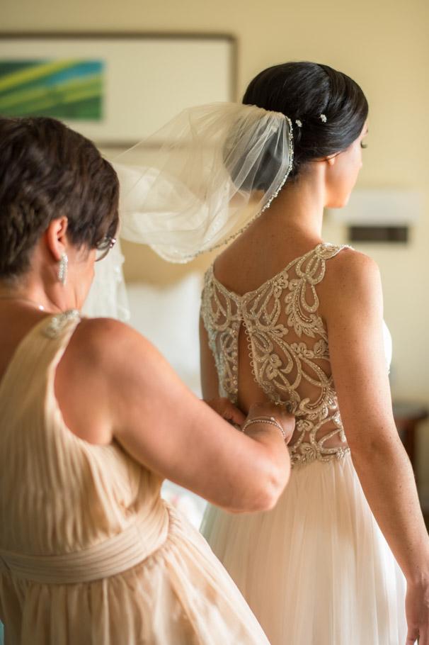 krissy-hyatt-aruba-wedding-009