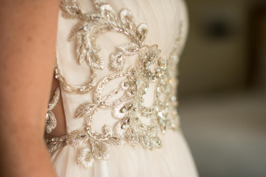krissy-hyatt-aruba-wedding-010