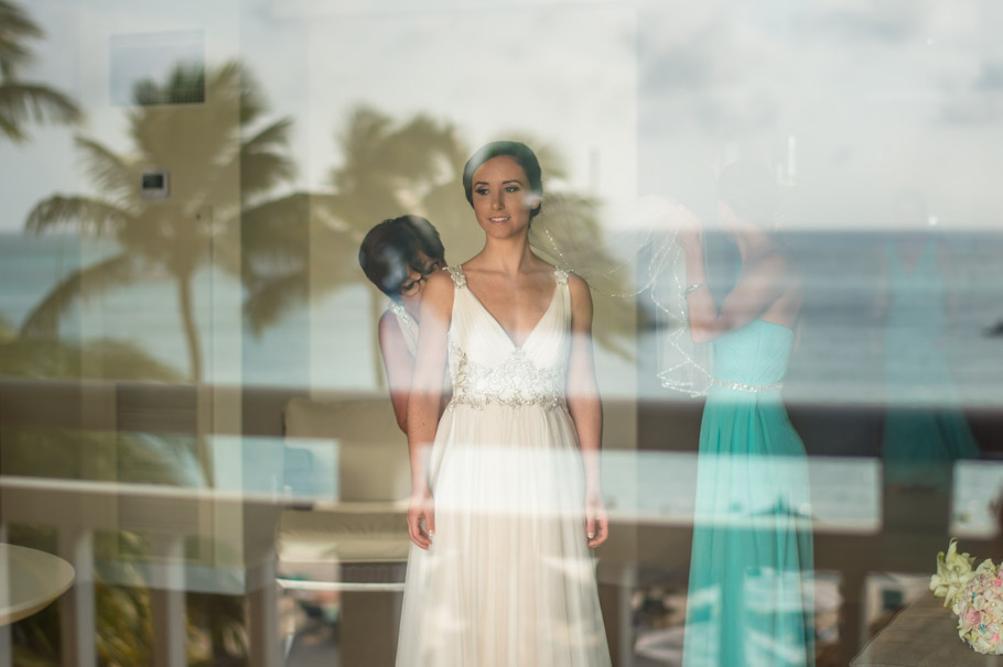 krissy-hyatt-aruba-wedding-011