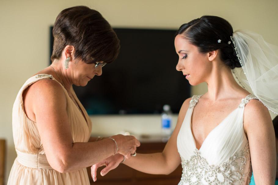 krissy-hyatt-aruba-wedding-012
