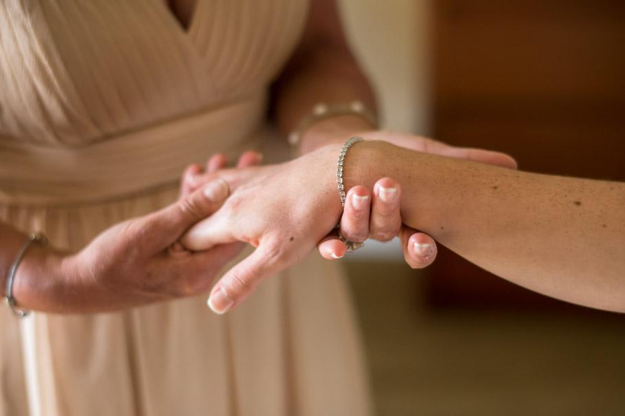 krissy-hyatt-aruba-wedding-013