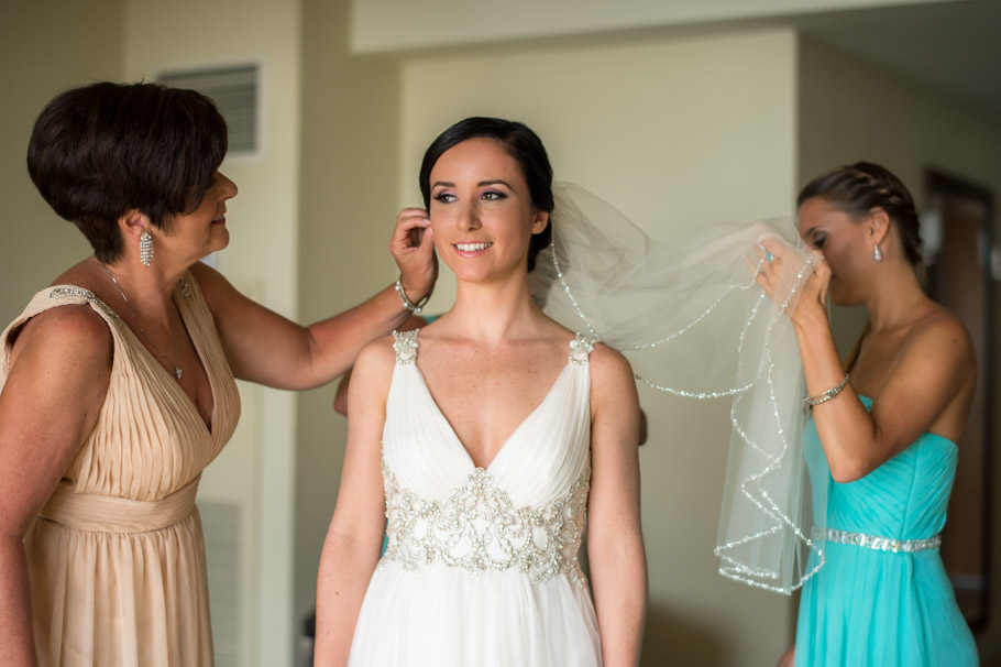 krissy-hyatt-aruba-wedding-014