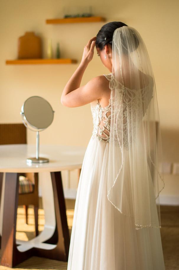 krissy-hyatt-aruba-wedding-016
