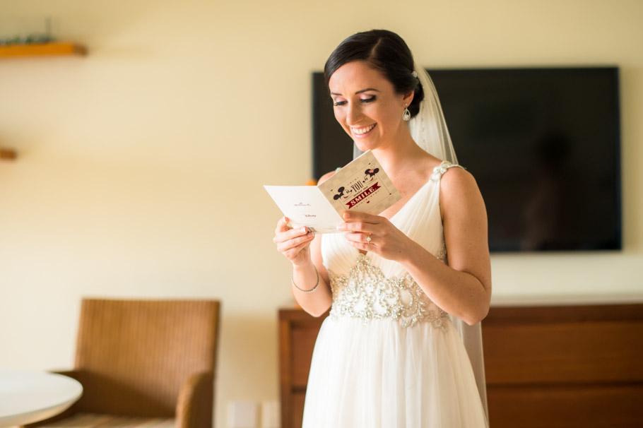 krissy-hyatt-aruba-wedding-018