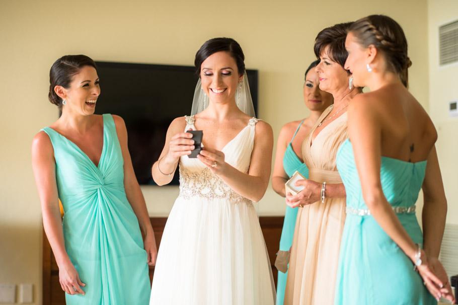 krissy-hyatt-aruba-wedding-019