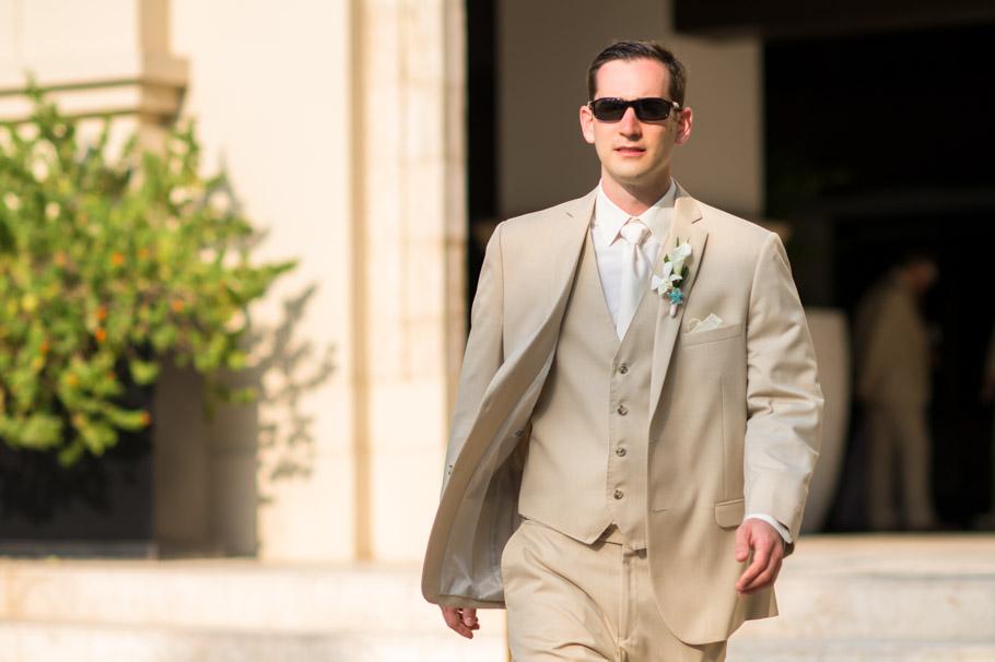 krissy-hyatt-aruba-wedding-020