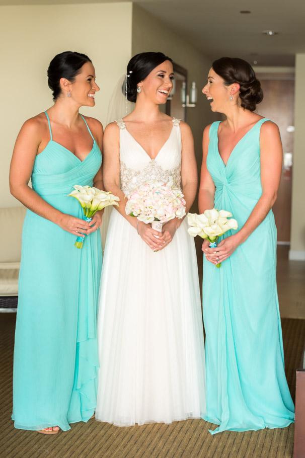 krissy-hyatt-aruba-wedding-021