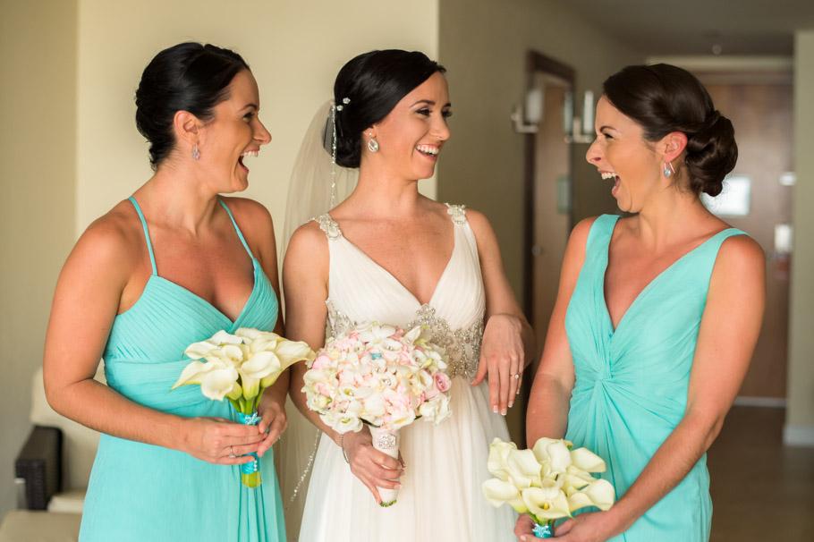 krissy-hyatt-aruba-wedding-022