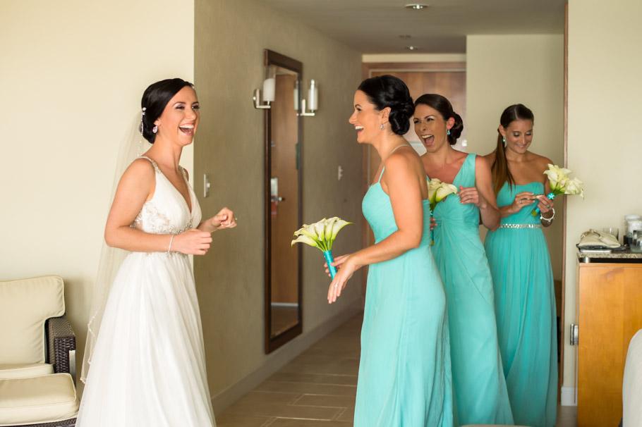 krissy-hyatt-aruba-wedding-024