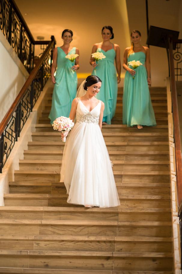 krissy-hyatt-aruba-wedding-026