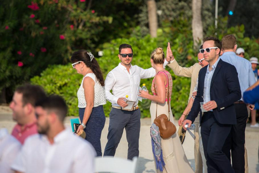 krissy-hyatt-aruba-wedding-028