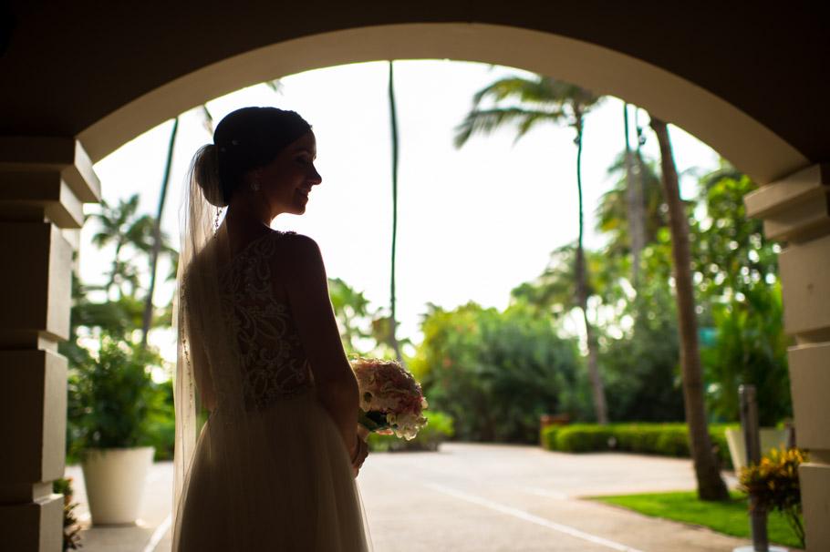 krissy-hyatt-aruba-wedding-029