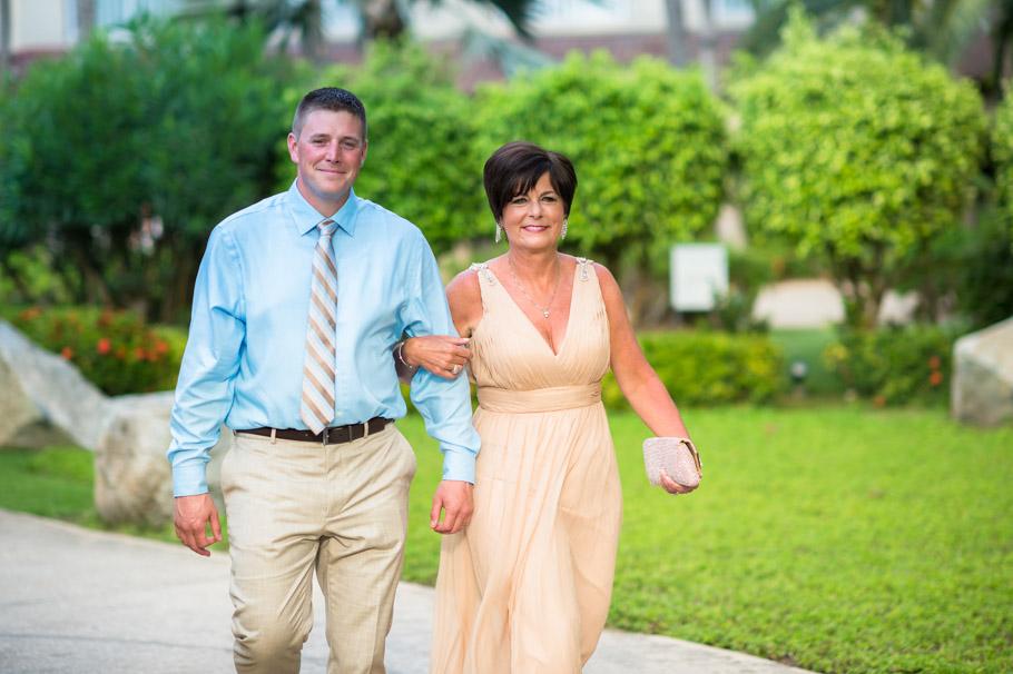 krissy-hyatt-aruba-wedding-030