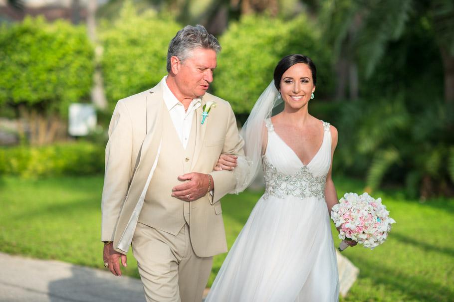 krissy-hyatt-aruba-wedding-031