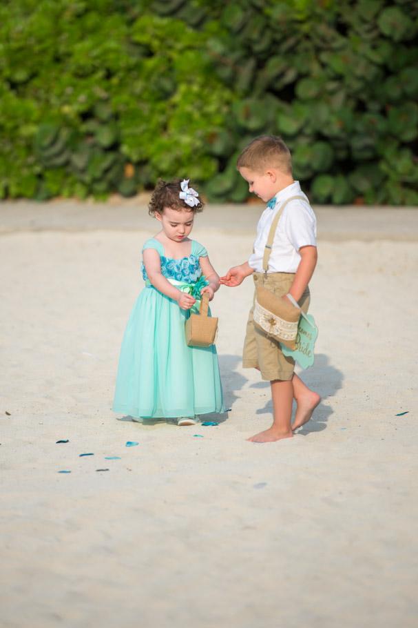 krissy-hyatt-aruba-wedding-032